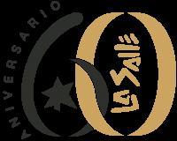 Colegio La Salle de Seglares Logo