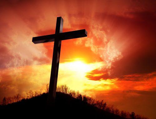 La Semana Santa en tiempos de cuarentena